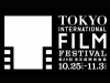 Tokyo Festival: Six world premieres in competition