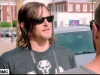 "AMC renews ""Ride With Norman Reedus"" for second season"