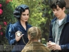 """Miss Peregrine's Home"" perfect match for Tim Burton: review"