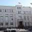 ЦБ Армении снизил норматив обязательного резервирования в инвалюте