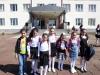 Մելիք գյուղի դպրոցը վերանորոգվել է արգենտինահայ ընտանիքի միջոցներով