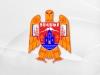 Վրաստանի հայկական ՀԿ-ների խորհուրդ. «Հիմք չունենք սատարելու քաղաքական ուժերից որևէ մեկին»