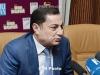 Բաղդասարյան. ՀՀԿ- ՀՅԴ հուշագրում նշված չէ՝ նախարարական պորտֆելներից որոնք են տրվելու Դաշնակցությանը