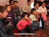 1/3 of children in Armenia both poor and deprived: UNICEF