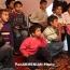 ՅՈՒՆԻՍԵՖ. Հայաստանում երեխաների գրեթե 1/3-ն  աղքատ է և խոցելի