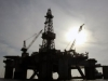 Oil markets cautiously optimistic ahead of output freeze talks