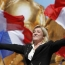 Լե Պենը խոստացել է Ղրիմը ՌԴ մաս ճանաչել, եթե Ֆրանսիայի նախագահ դառնա