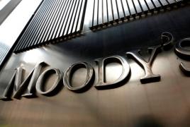 ������ ������� ���������������� ������� Moody�s � �������� ���������� �������� ������