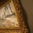 "Marmottan Monet Museum hosting ""Hodler Monet Munch"" exhibit"
