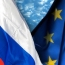 EU to consider how to mend Russia ties without lifting sanctions
