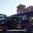 Երևանի երթուղիներում շարժակազմերի անհրաժեշտ խմբաքանակի ապահովման հսկողությունը կխստացվի
