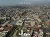 Տակտիկական ուսումնավարժություն. Օդային հարձակում Երևանի վրա