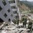 Satellites could predict the next human-caused quake