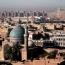 2 ահաբեկչություն Իրաքում. Մոտ 20 մարդ է զոհվել, ավելի քան 40-ը` վիրավորվել