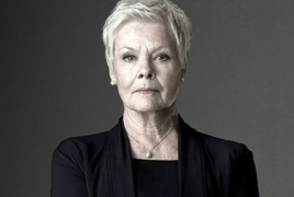 "Judi Dench period drama ""Victoria and Abdul"" adds cast"