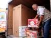 «Էրեբունի-Երևան 2798» սոցիալական բաղադրիչ-ծրագիրը մեկնարկել է