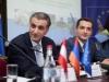 ՀՀ-ում գյուղատնտեսության զարգացման ENPARD ծրագրով  €10 մլն է ներդրվելու