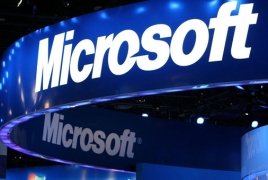 Moscow to replace Microsoft with domestic software