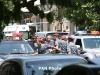 «Սասնա ծռերին» օժանդակելու մեջ մեղադրվող 2  անձ է ազատվել կալանքից