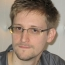 Norwegian court rejects Snowden extradition lawsuit