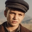 """Macedonia submits """"Liberation of Skopje"""" for foreign Oscars race"""