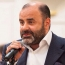 Председатель армянской автономии Петербурга выразил сожаление в связи с инцидентом  в Эрмитаже