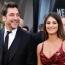 """Javier Bardem, Penelope Cruz's """"Escobar"""" closes raft of pre-sales"""