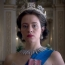 "Netflix debuts 1st trailer for ""The Crown"" royal drama"