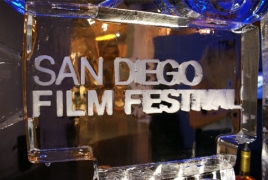 San Diego Film Festival sets its aim for a global reach