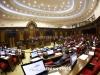 Парламент Армении окончательно принял проект нового Налогового кодекса РА