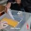 Գյումրու և Վանաձորի ՏԻՄ ընտրություններին մասնակցելու իրավունք ունեցողների ցուցակը հրապարակվել է