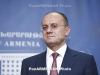 Օհանյան. ՌԴ-ից պաշտպանական վարկ ստանալու համար ՀՀ-ն կանխավճար կհատկացնի