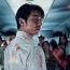"S. Korean zombie hit ""Train to Busan"" becomes highest grossing Asian film"