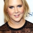 Amy Schumer 1st woman to make Forbes' list of top-paid comedians