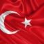 В Турции день попытки госпереворота будут отмечать как «день демократии и свободы»