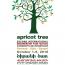 «Ծիրանի ծառ» վավերագրական ֆիլմերի միջազգային փառատոնին 22 երկրից ֆիլմեր են  ցուցադրվելու