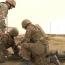 500 военнослужащих задействованы в учениях миротворческой бригады ВС Армении
