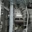 1 killed, 108 injured in New Jersey railway station crash
