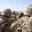 U.S. expects donors to pledge $3 bn a year for Afghanistan