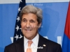 Kerry: Armenian, Azeri leaders not ready for Karabakh settlement