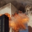 """Saudi Arabia """"greatly concerned"""" over 9/11 lawsuits bill"""