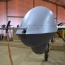 U.S. invests $50 million in Niger drone base