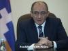 ԼՂՀ նախագահը շնորհավորել է Աբխազիայի նախագահին՝ Անկախության առթիվ
