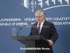 Նալբանդյանը Կարնեգիում խոսել է Ադրբեջանի՝  միջազգային մարդասիրական իրավունքի  խախտումների մասին
