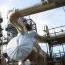 Иран вложит $1.5 млрд в постройку нефтеперерабатывающего комплекса в Грузии