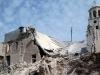 Հալեպում ռմբակոծությունների հետևանքով հայեր են զոհվել