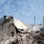 Armenians killed, injured in Aleppo missile attack
