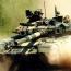 Ukraine, Azerbaijan mull joint production of anti-tank missile
