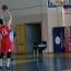 Армянский баскетбольный клуб «Урарту» одержал третью победу на сборах в Грузии
