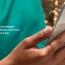 Британский ритейлер рассекретил подробности о двух новых смартфонах Google Pixel